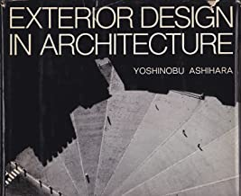 Best exterior design in architecture Reviews