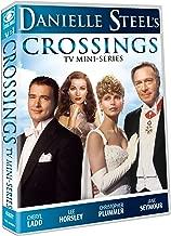 Danielle Steel's: Crossings TV Mini-Series