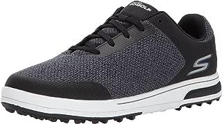 Men's Go Golf Drive 3 Golf Shoe