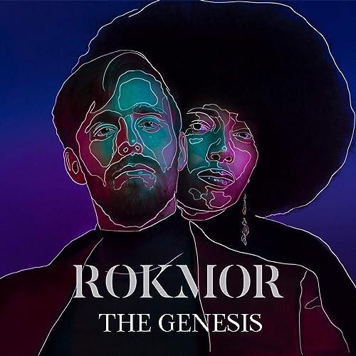 Rokmor - The Genesis (2019)