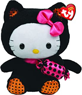 Best hello kitty cat outfit Reviews