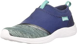 Power Women's Glide Vapor Running Shoes