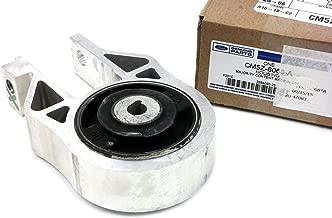 2013-2014 Ford Focus ST UPDATED Turbo 2.0L Engine Transmission Motor Mount OEM