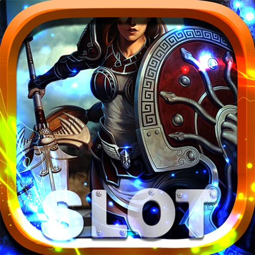 Arthena Slots Game 2016 : Quick Win in Slots Vegas Game