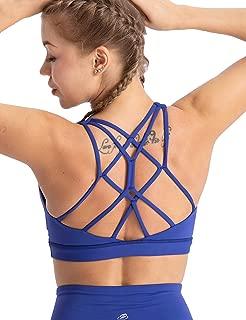 Best bras low back Reviews