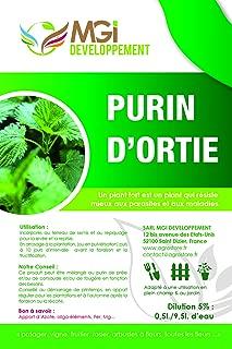 Amazon.es: 20 - 50 EUR - Nutrientes orgánicos / Fertilizantes y ...