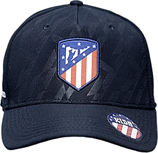 Amazon.es: escudo del atletico de madrid: Ropa