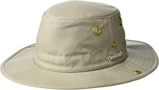 Amazon.com   200   Above - Hats   Caps   Accessories  Clothing ... af823021f17f