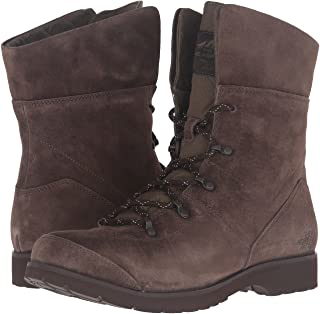 The North Face Womens Ballard G.I