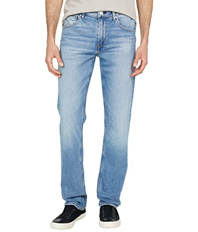 Hudson Jeans Byron in Slated