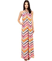 Trina Turk - Rilee Maxi Dress