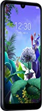 LG Q60, Smartphone, 3 GB, 64 GB, 16 MP, sim Doble 4G 3500