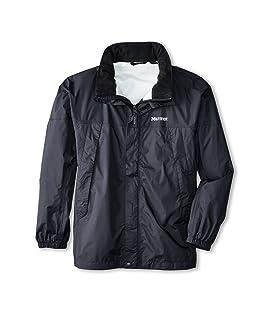 PreCip® Jacket (Little Kids/Big Kids)