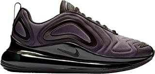 nike air 720 donna scarpe