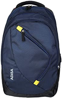 ADISA 32 Ltrs Casual Backpack