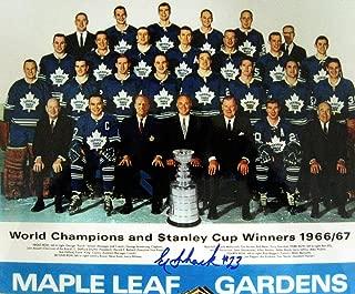 Best 1967 toronto maple leafs team photo Reviews