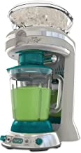 Best jimmy buffett margaritaville blender instructions Reviews