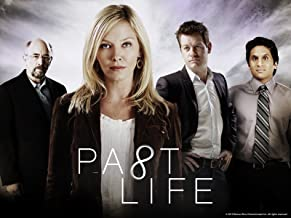 Past Life: The Complete First Season