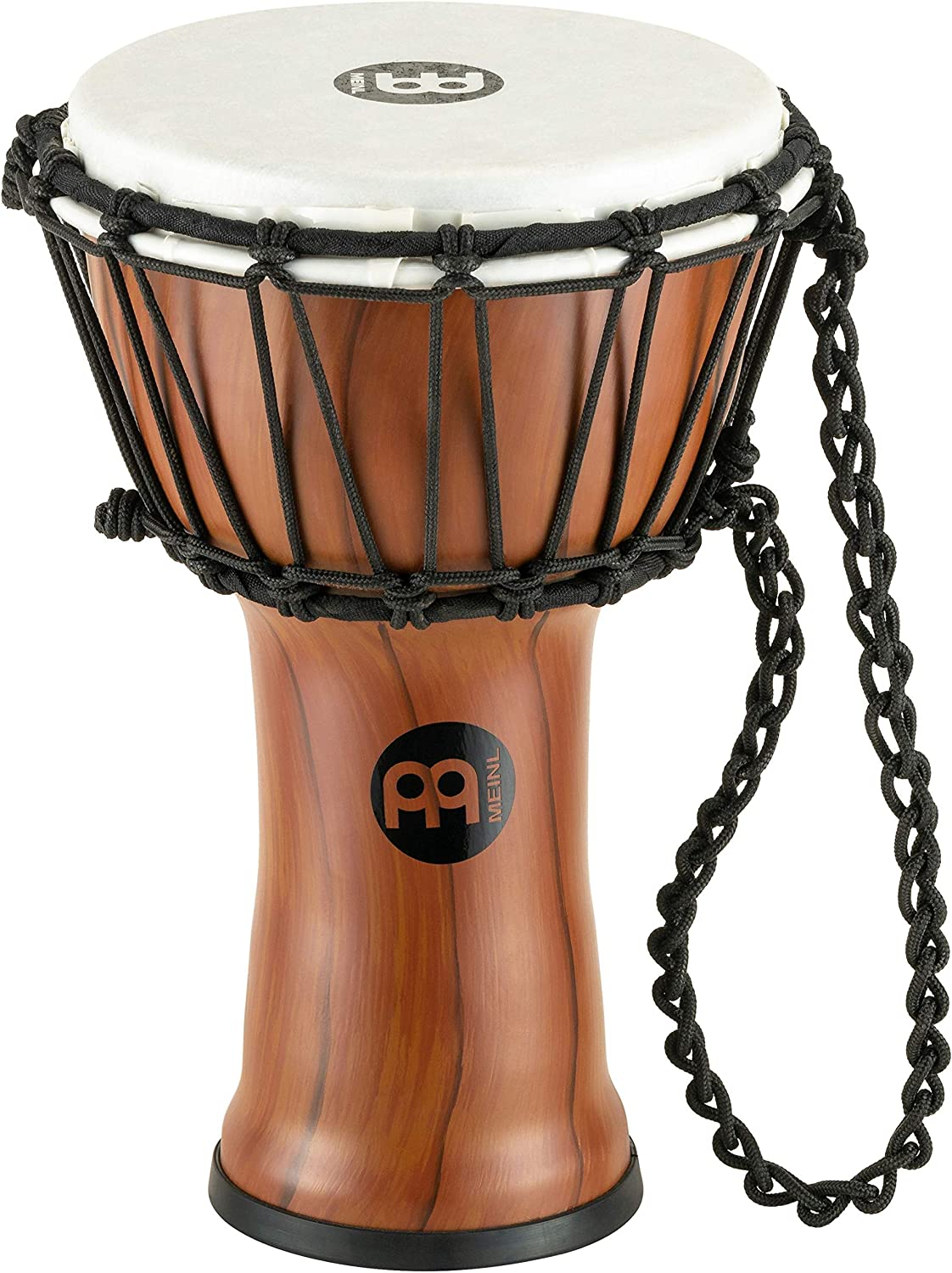Meinl Percussion Junior Djembe with Fixed price for sale and Head-NOT Synthetic Shell Nippon regular agency
