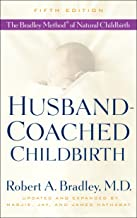 Best husband-coached childbirth