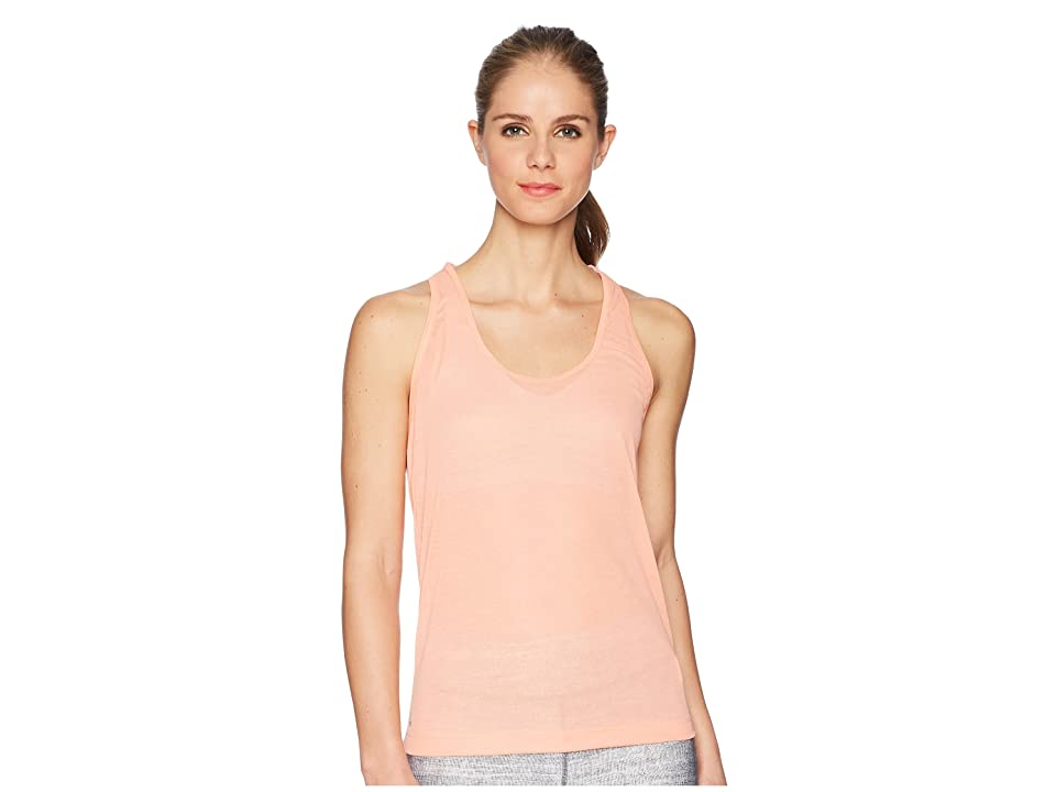 Lole Sabri Tank Top (Desert Flower) Women