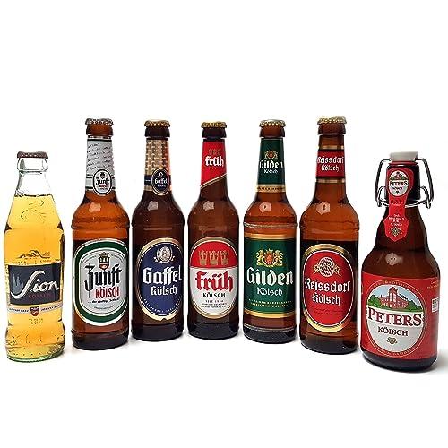 Kölsch Bier Amazonde