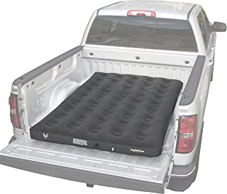 Best 5ft long bed Reviews