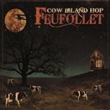 Best cow island hop Reviews