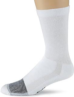 FoxRiver Wick Dry Triathlon Crew Sock