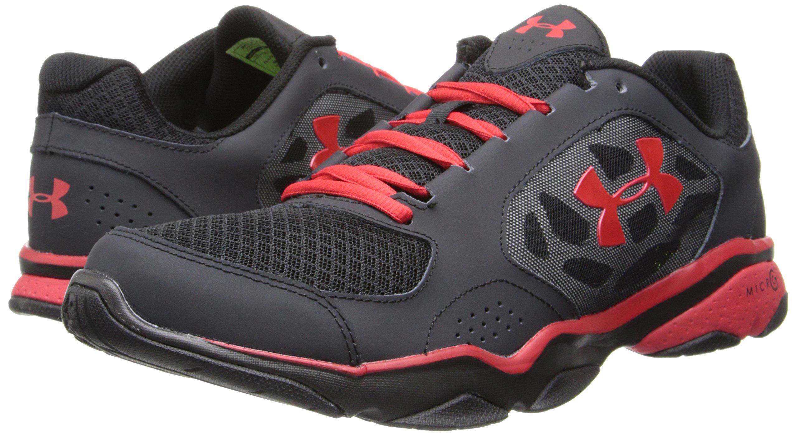 Under Armour Men's Strive IV Shoes