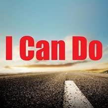 Mental diet For Success