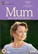 Mum Series 1-3 2019