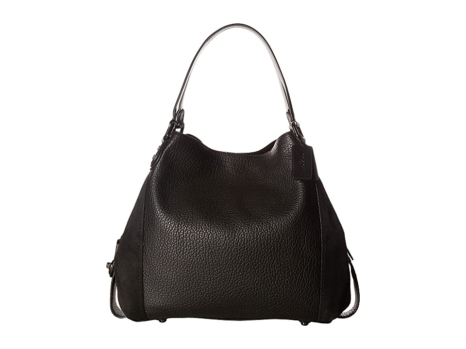 COACH 3931665_One_Size_One_Size