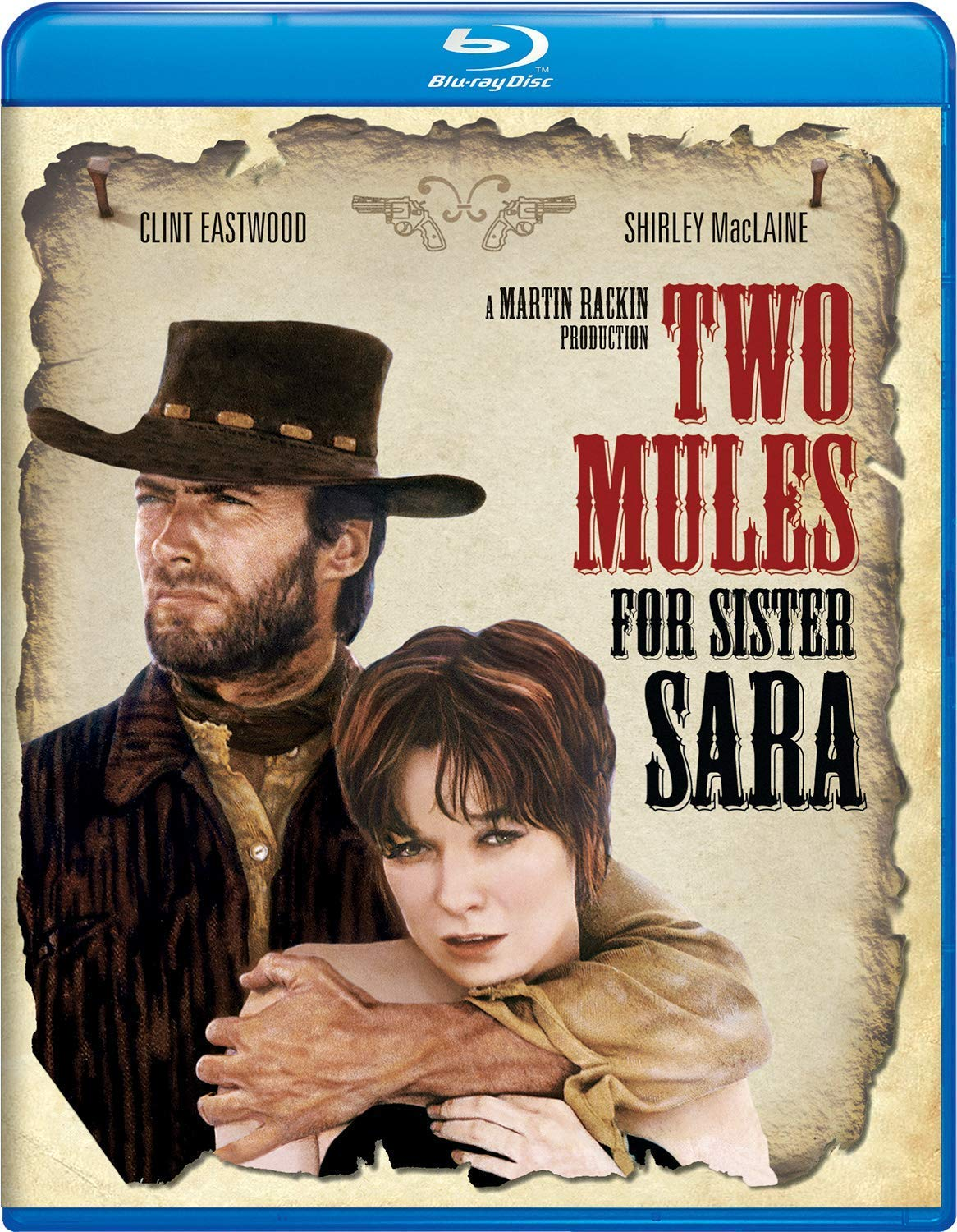 Two Mules For Dedication We OFFer at cheap prices Sara Sister
