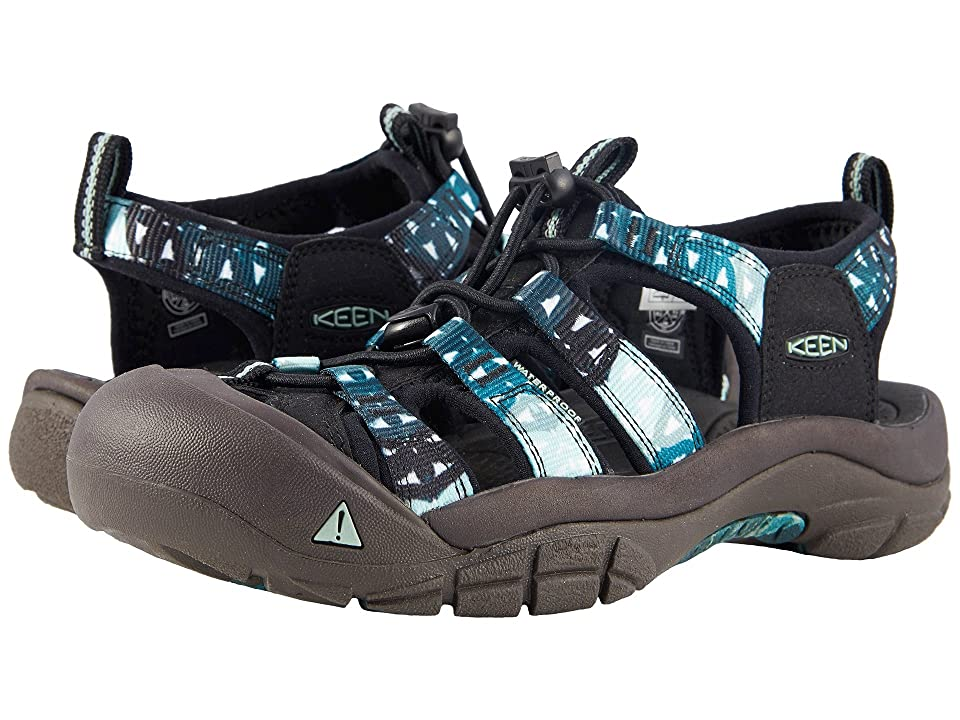 Keen Newport Retro (Zen) Women