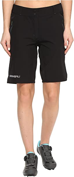 Louis Garneau - Latitude Shorts