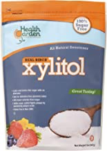 Best health garden kosher xylitol Reviews