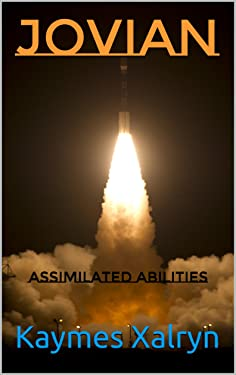 Jovian: Assimilated Abilities