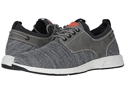 Dockers Vilas (Grey) Men
