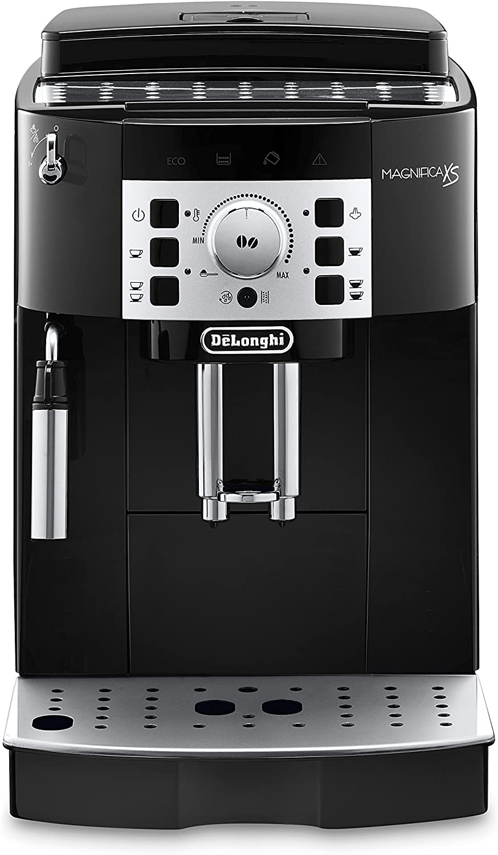 Delonghi ECAM22110B Super Automatic Espresso