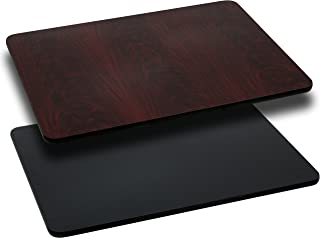 Best 30 x 60 laminate table top Reviews