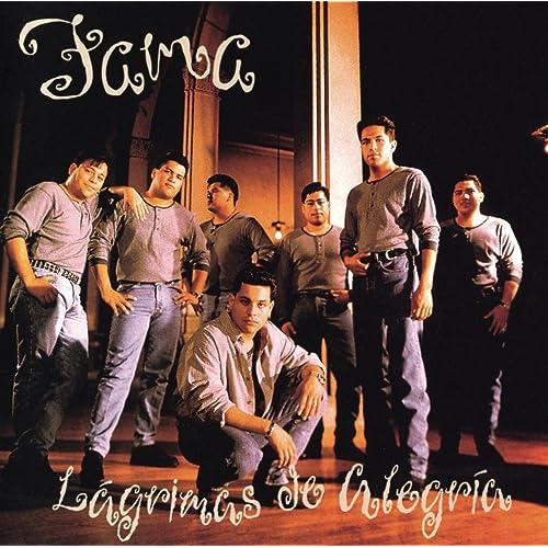 Mi Cumpleanos (Album Version) by Fama on Amazon Music ...