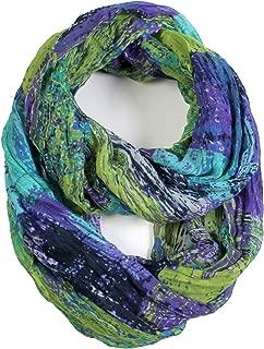 pocket scarf wholesale