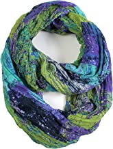 infinity pocket scarf wholesale