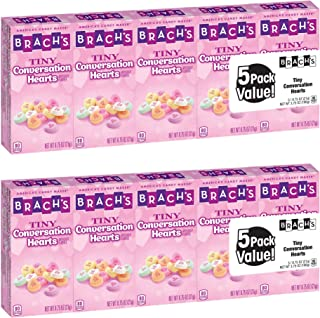 Best candy heart boxes Reviews