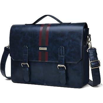 LXLX-bag Laptop Bag 15.4 Inch Portable Business Casual Polyester Laptop Bag Handbag