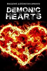 Demonic Hearts Kindle Edition