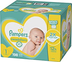 diaper subscription gift