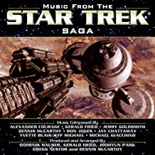 Captain Archer's Theme (From the Original Score To