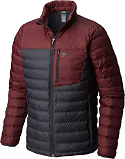Best mountain hardwear dynotherm hooded down Reviews